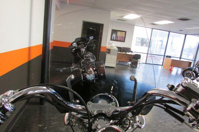 2007 Harley-Davidson Softail® Standard Arlington, Texas 30