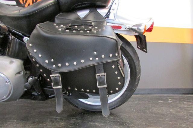 2007 Harley-Davidson Softail® Standard Arlington, Texas 34