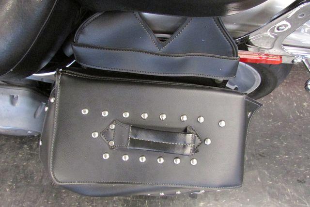 2007 Harley-Davidson Softail® Standard Arlington, Texas 35