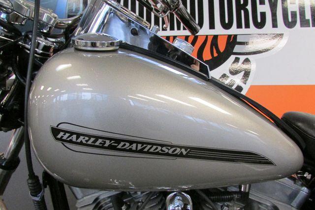 2007 Harley-Davidson Softail® Standard Arlington, Texas 39
