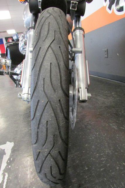 2007 Harley-Davidson Softail® Standard Arlington, Texas 6