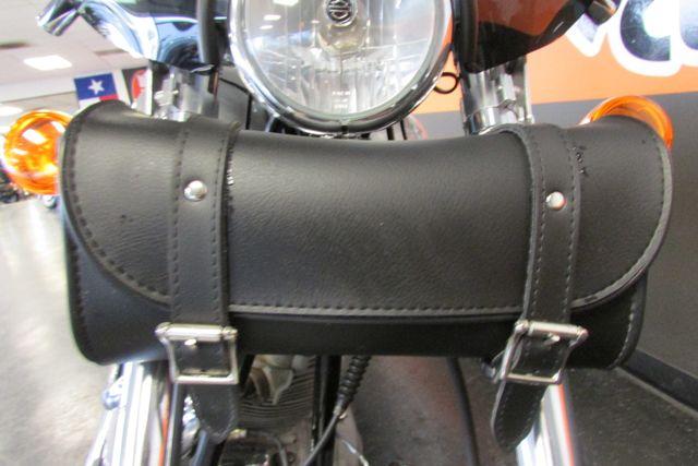 2007 Harley-Davidson Softail® Standard Arlington, Texas 8