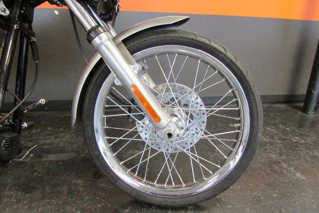 2007 Harley-Davidson Softail® Standard Arlington, Texas 9