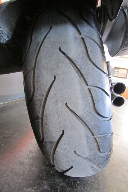 2007 Harley-Davidson Softail® Fat Boy® Arlington, Texas 12