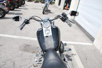 2007 Harley Davidson SOFTAIL Dania Beach, Florida 16