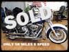 2007 Harley Davidson Softail Deluxe FLSTN Pompano, Florida