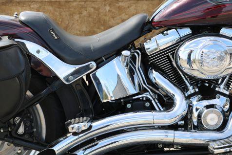 2007 Harley Davidson Softail Fat Boy | Hurst, Texas | Reed's Motorcycles in Hurst, Texas