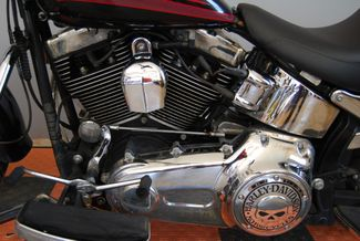 2007 Harley-Davidson Softail® Fat Boy® Jackson, Georgia 18