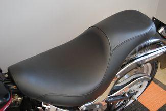 2007 Harley-Davidson Softail® Fat Boy® Jackson, Georgia 19