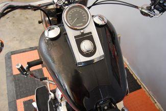 2007 Harley-Davidson Softail® Fat Boy® Jackson, Georgia 20