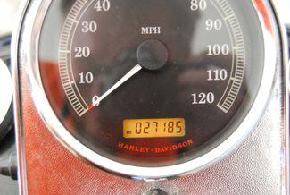 2007 Harley-Davidson Softail® Fat Boy® Jackson, Georgia 21