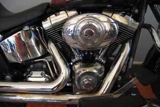 2007 Harley-Davidson Softail® Fat Boy® Jackson, Georgia 6