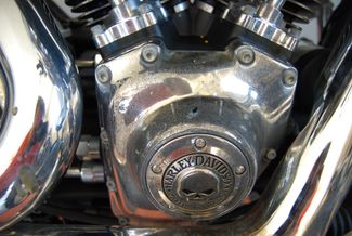 2007 Harley-Davidson Softail® Fat Boy® Jackson, Georgia 7