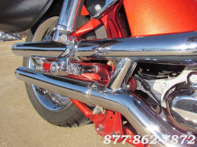 2007 Harley-Davidson SOFTAIL SCREAMIN EAGLE SPRINGER FXSTSSE SCREAMIN EAGLE FXSTS McHenry, Illinois 23