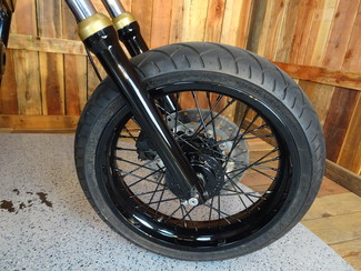 2007 Harley-Davidson Sportster® 883 Anaheim, California 18