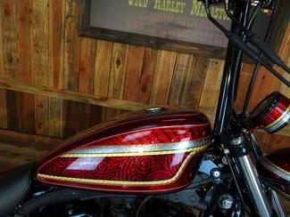 2007 Harley-Davidson Sportster® 883 Anaheim, California 10