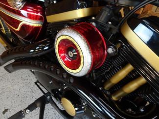 2007 Harley-Davidson Sportster® 883 Anaheim, California 5