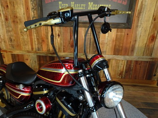 2007 Harley-Davidson Sportster® 883 Anaheim, California 11