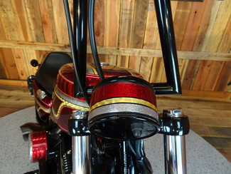 2007 Harley-Davidson Sportster® 883 Anaheim, California 27