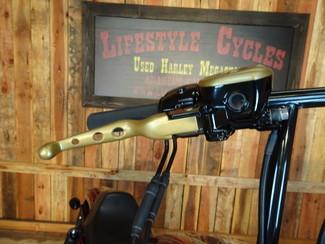 2007 Harley-Davidson Sportster® 883 Anaheim, California 2