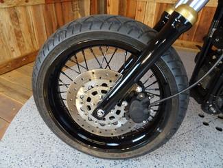 2007 Harley-Davidson Sportster® 883 Anaheim, California 19