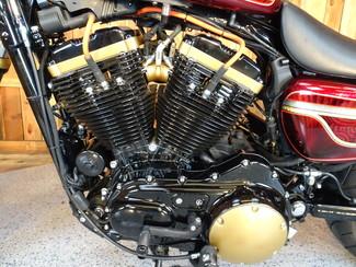 2007 Harley-Davidson Sportster® 883 Anaheim, California 7