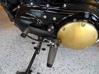 2007 Harley-Davidson Sportster® 883 Anaheim, California 20
