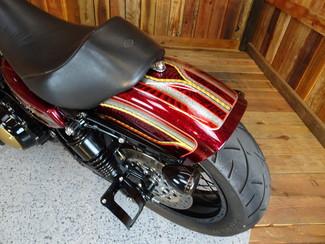 2007 Harley-Davidson Sportster® 883 Anaheim, California 34