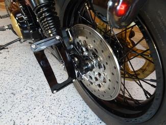 2007 Harley-Davidson Sportster® 883 Anaheim, California 26