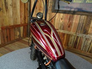 2007 Harley-Davidson Sportster® 883 Anaheim, California 28