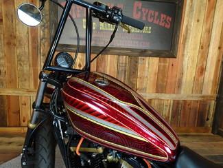 2007 Harley-Davidson Sportster® 883 Anaheim, California 29