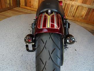 2007 Harley-Davidson Sportster® 883 Anaheim, California 30