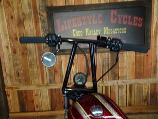 2007 Harley-Davidson Sportster® 883 Anaheim, California 3