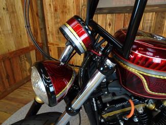 2007 Harley-Davidson Sportster® 883 Anaheim, California 32