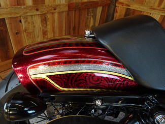 2007 Harley-Davidson Sportster® 883 Anaheim, California 14