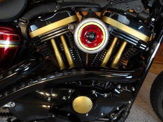 2007 Harley-Davidson Sportster® 883 Anaheim, California 6