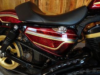 2007 Harley-Davidson Sportster® 883 Anaheim, California 12
