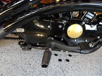 2007 Harley-Davidson Sportster® 883 Anaheim, California 9