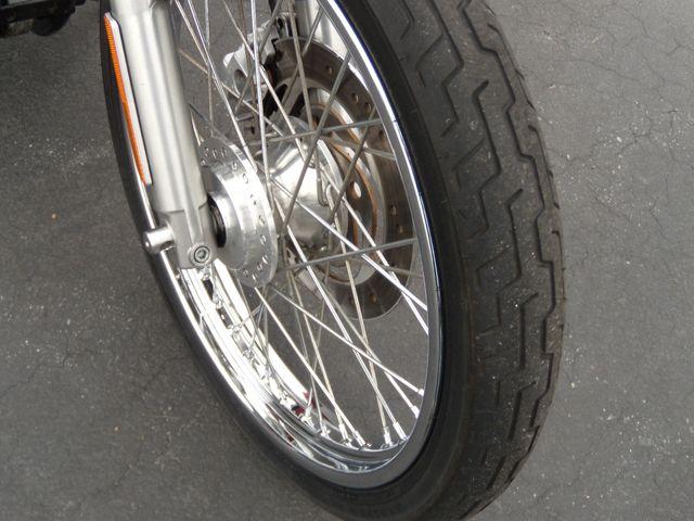 2007 Harley-Davidson Sportster® 883 Custom Ephrata, PA 14