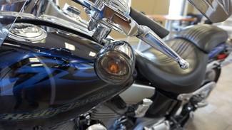2007 Harley-Davidson Springer Softail  in Lubbock, Texas