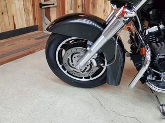 2007 Harley-Davidson Street Glide® Anaheim, California 2