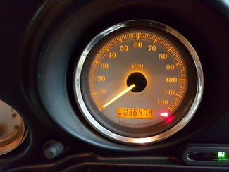 2007 Harley Davidson Street Glide FLHX Anaheim, California 11