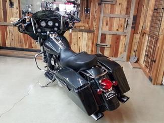 2007 Harley-Davidson Street Glide® Anaheim, California 5