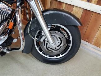 2007 Harley Davidson Street Glide FLHX Anaheim, California 6