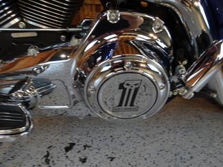 2007 Harley-Davidson Street Glide® Anaheim, California 10