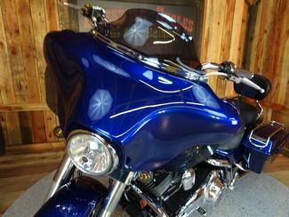 2007 Harley-Davidson Street Glide® Anaheim, California 11