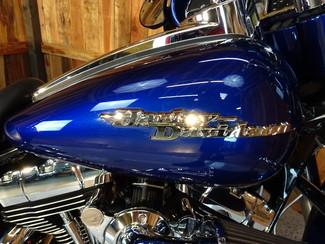 2007 Harley-Davidson Street Glide® Anaheim, California 14