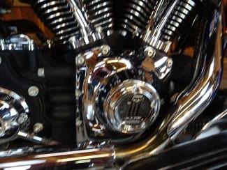 2007 Harley-Davidson Street Glide® Anaheim, California 7