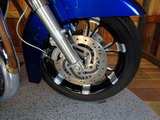 2007 Harley-Davidson Street Glide® Anaheim, California 17