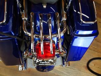 2007 Harley-Davidson Street Glide® Anaheim, California 26